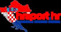 HR Sport Forum